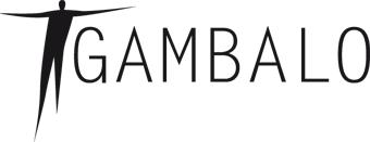 Gambalo